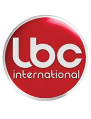 LBC دراما
