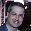 محمود فوزي السيد