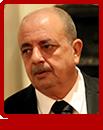 مصطفى بيومي