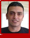 شريف عبد القادر