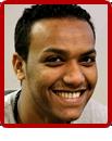 محمد الأسواني