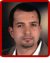 حاتم منصور
