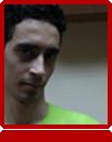 محمود عبد الحكيم