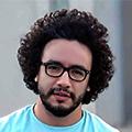 محمد شميس