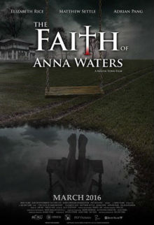 The Faith of Anna Waters