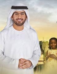 عونك - الموسم الثاني