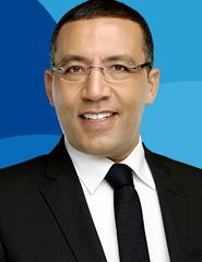 على هوى مصر