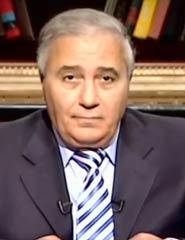 مع فاروق جويدة