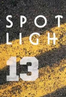 بقعة ضوء 13
