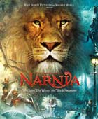 The Chronicles of Narnia: The Lion. the Witch and the wardrobe