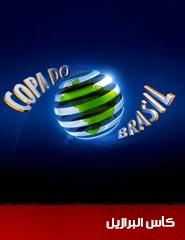 كأس البرازيل
