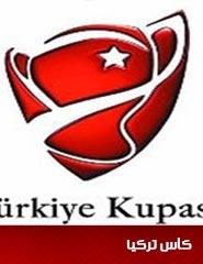 كأس تركيا