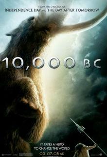 BC 10,000