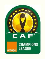 تقديم دوري أبطال أفريقيا