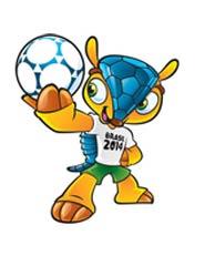 كأس العالم 2014