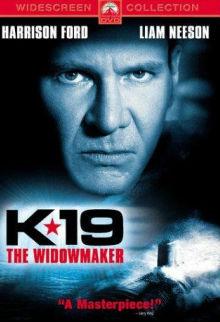 K-19 The Widowmaker