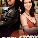 حكاية روك