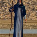 سليمان الحكيم
