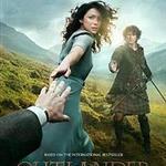 Outlander - الموسم 2