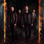 Supernatural - 12