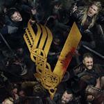 Vikings - S5