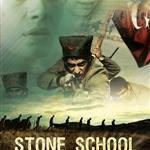 Stone School