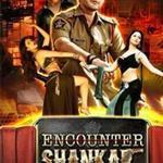 Encounter Shankar