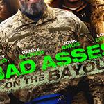 Bad Men On The Bayou