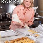 Martha Stewart Bakes