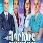 The Doctors - ذا دوكتورز