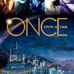 Once Upon A Time - S1