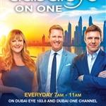 Dubai Eye On Dubai One