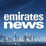 Emirates News
