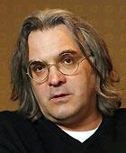 بول جرينجراس