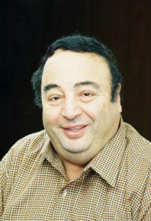 يونس شلبي
