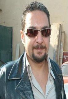 أحمد نادر جلال