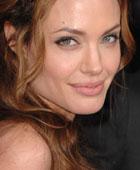 أنجلينا جولي