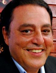 حسين الإمام