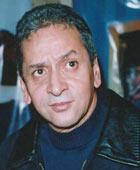 عمر عبد العزيز