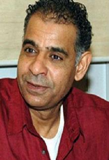 محمود البزاوي (@albezzawy)