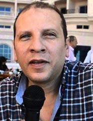 ناصر عبد الرحمن