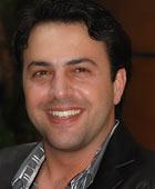تيم حسن (@actortaim)