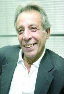 محمد عزيزية