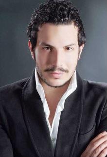 باسل خياط (@BasselKOfficial)