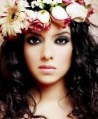 ليلى كنعان