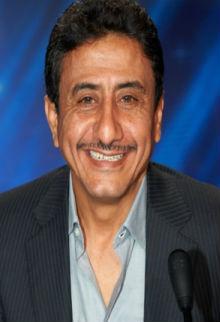 ناصر القصبي (@algassabinasser)