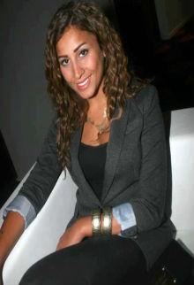 دينا الشربيني (@DinaSherbiny)
