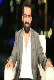 محمد جمال العدل