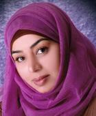 نور عبد الله