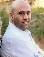 محمد سمير مبروك